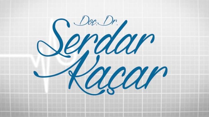 Prof. Dr. Serdar Kaçar und Team